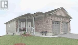 Lot 24 Brennan CRES ODESSA, Ontario
