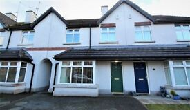 Three Bedroom Townhouse Unfurnished In Bluestone Hall Craigavon, Co. Armagh