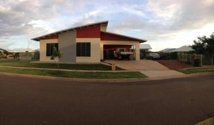 Muirhead - 1brm Unit Darwin City Preview