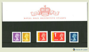 2013-Machin-78p-to-Signed-For-Definitive-Stamp-Presentation-Pack-PPD122-no-97