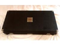 Diago Showman PB03 Hardcase Pedalboard (Pedal Board)