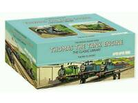 Thomas the Tank Engine 70th Anniversay Collection