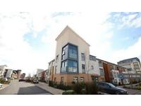 1 bedroom flat in Drake Way, Reading, RG2 (1 bed)