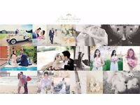 Freelance Wedding Photographers wanted