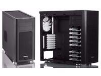 Fractal Design Arc Midi R2 computer case