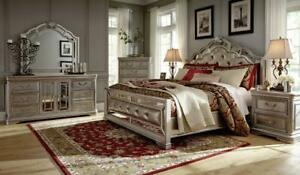 WHOLESALE FURNITURE WAREHOUSE... LOWEST PRICE... BED ONLY STARTS FROM $129...WE ALSO CARRY ASHLEY FURNITURE City of Toronto Toronto (GTA) Preview