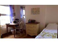 Room in New Cross houseshare