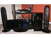 Samsung sound system £50 (Or Nearest Offer)