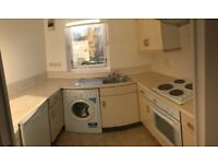 New Build Immaculate 2 bed part furnished flat for rent in City Centre West End