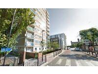 Nice 2 bedroom Flat in Great Location near Langdon Park DLR Stn, DSS Considere