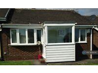 2 bedroom house in Needham Place, Cramlington, NE23 (2 bed) (#812312)