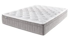 iGEL ORION Platinum Mattress ***RRP £879***