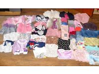 large 6-7 years bundle