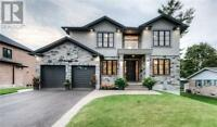 348 Lexington Road Waterloo, Ontario