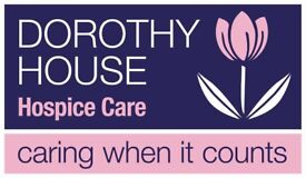 Free Furniture Collection - Dorothy House
