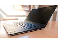 Dell XPS 13 Ultrabook - 9343, i5, 8gb, 256 SSD, Full HD