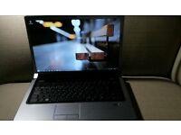 DELL 1537 Studio laptop