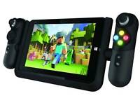 Linx Vision xbox Streaming Tablet.