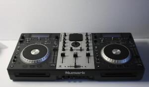 table de mixage kijiji