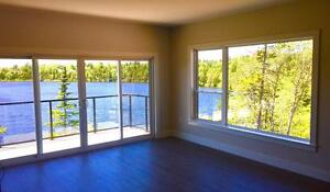 55+ Independent Lakefront CITY  Living, $1395 EVERYTHING INCL