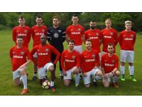 FIND FOOTBALL IN TOOTING, FOOTBALL IN TOOTING, FOOTBALL TEAM TOOTING LONDON : ref92js
