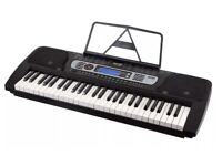 Electric Keyboard for sale