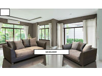 3 STYLES: Sofa sets and corner suites from £320, ( BROWSE THE PICTURES)