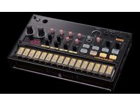 Like new Korg Volca Beats