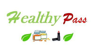 healthypass