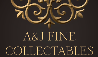 A&J FINE COLLECTABLES