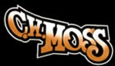 C.W.MOSS AUTO PARTS