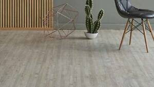 Laminate Flooring 8-12mm with 3D Surface & Australian Timbers Ormeau Gold Coast North Preview