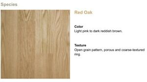 Flooring /Parquet / Hardwood / Engineered / Laminate / Carpet