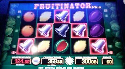 Novoline - Merkur + Handy Trick - Spielautomaten  Trick +  Freispiele  Top