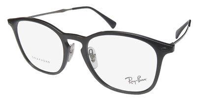 NEW RAY-BAN 8954 STUNNING HIGH QUALITY GRAPHENE EYEGLASS (Ray Ban Eyewear Frames)