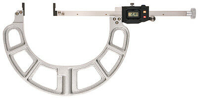 0-60-150mm Nsk Max-cal Diameter Caliper 54-956-201