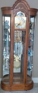 One Stop Shop for Grandfather Clocks - All Budgets Covered Kitchener / Waterloo Kitchener Area image 3