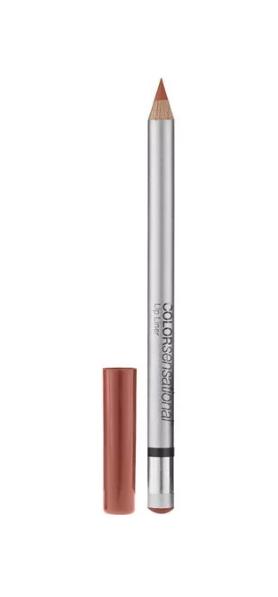 Maybelline New York Color Sensational Lip Liner