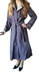 Wool Dress Coats
