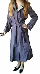 Wool Dress Coats