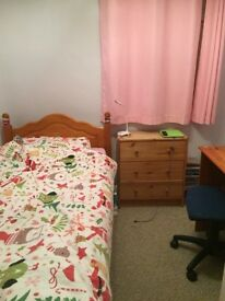 Didcot, Single Room for rent
