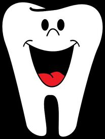 Part time or full time Dental Nurse/Receptionist - Battersea available immediately