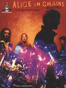 ALICE-IN-CHAINS-UNPLUGGED-ACOUSTIC-GUITAR-TAB-BOOK-NEW