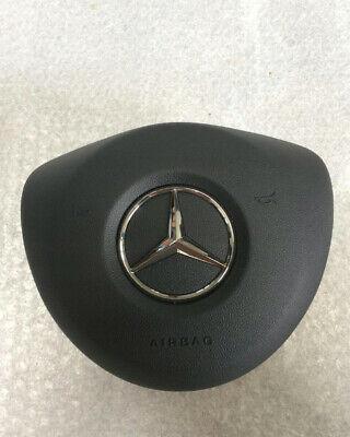 Mercedes Airbag A W176 C W205 CLA W117 CLS W218 GLA GLE