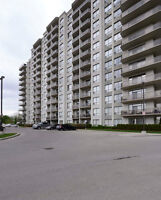 EXECUTIVE CONDO UNIT WITH DESIGNER QUALITY FINISHES!