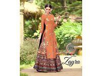 Tanu-Zayra-Wholesale-Ramzaan-Special-Western-Suits