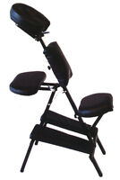 LOOKING FOR: Portable Massage chair