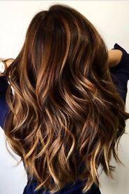 Repairs-Micro Ring Hair Extension-Custom Weave-Nano Ring Hair-LA-Weave-Pre-bonded Extension-