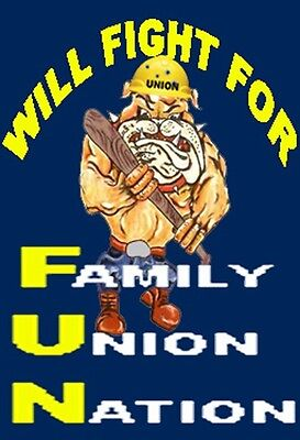 Will-figt-for-fun-union-sticker Cu-2