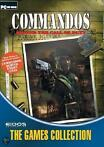 Commandos 1 Beyond The Call Of Duty | PC | iDeal